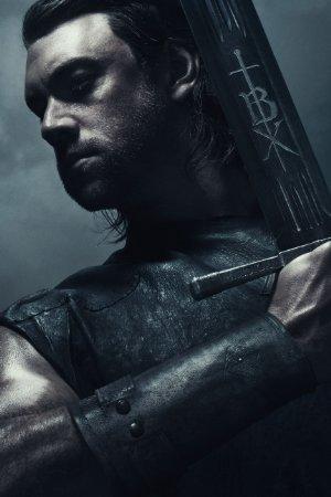 A halál kardja