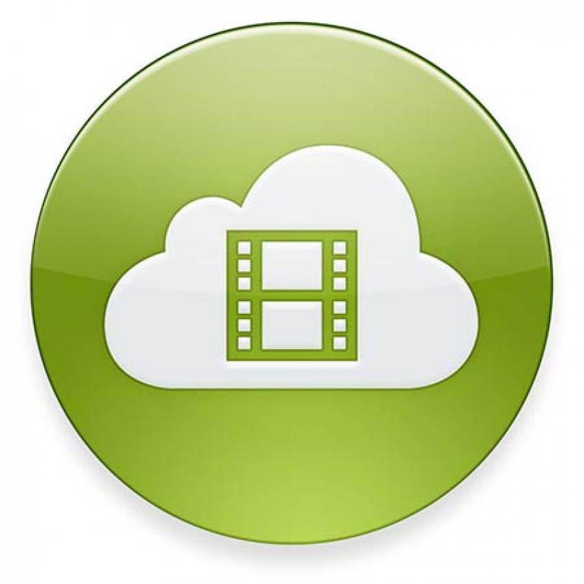4K Video Downloader 4.0.0