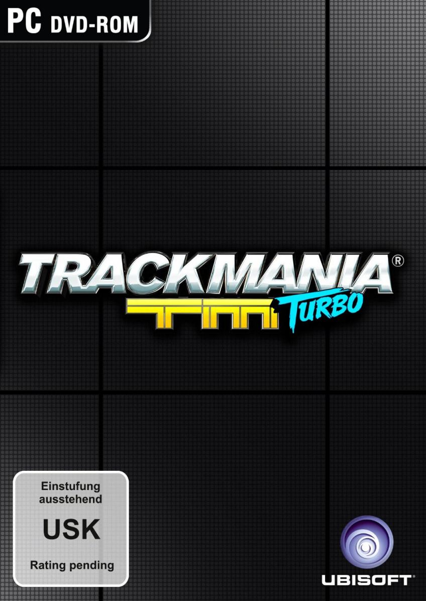 Trackmania.Turbo-CODEX