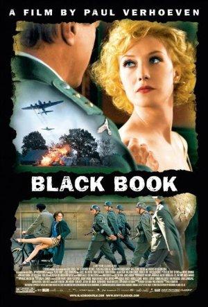 Fekete Könyv