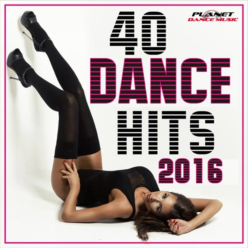 VA_-_40_Dance_Hits_2016-Web-2015-JKoop