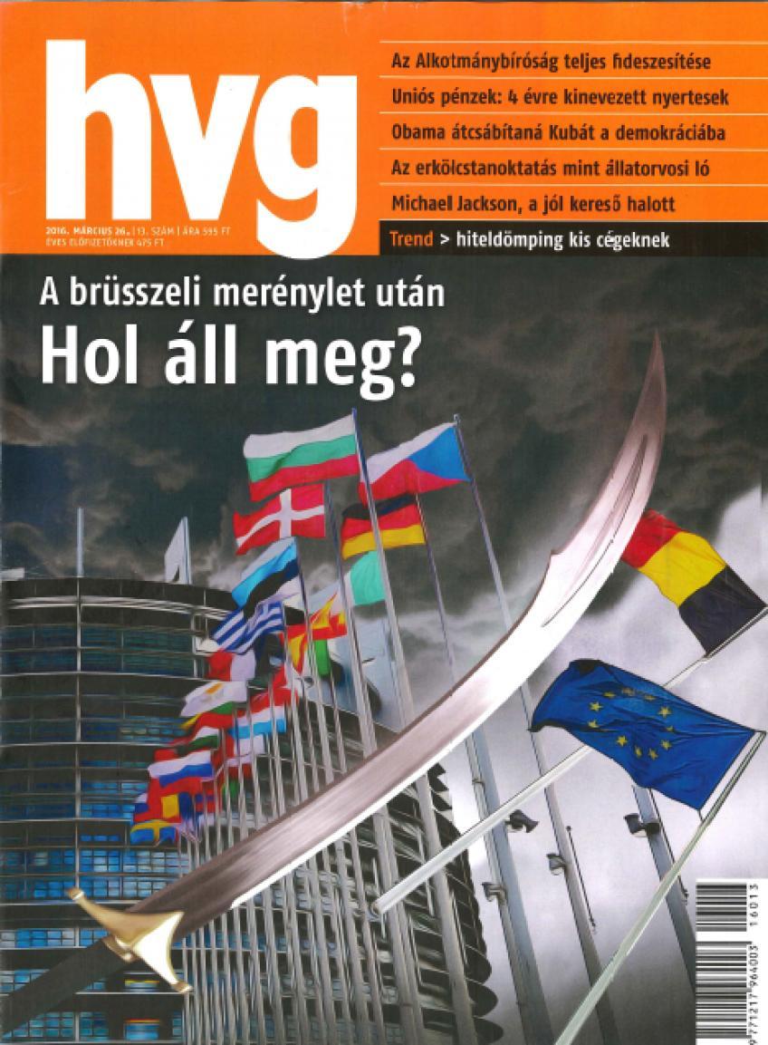 HVG 2016 - 13.