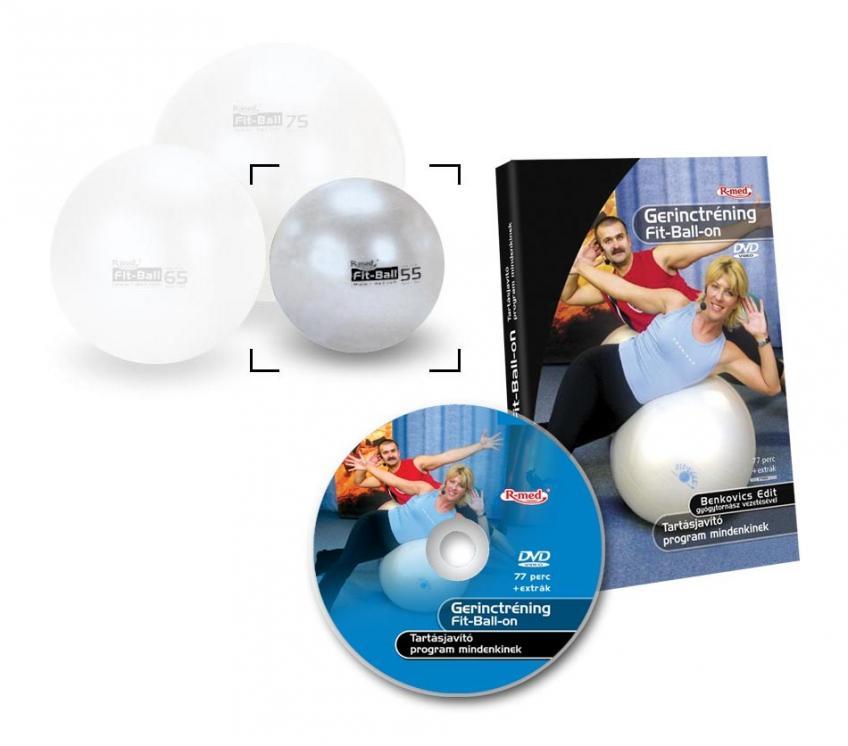 Gerinctorna.Fit.Ball.on.DVDRip.x264-SZLS