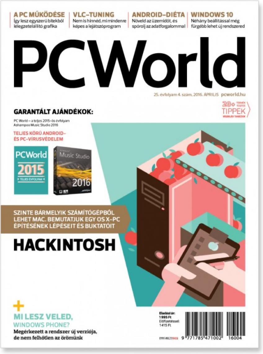 PC World 2016 - 04.