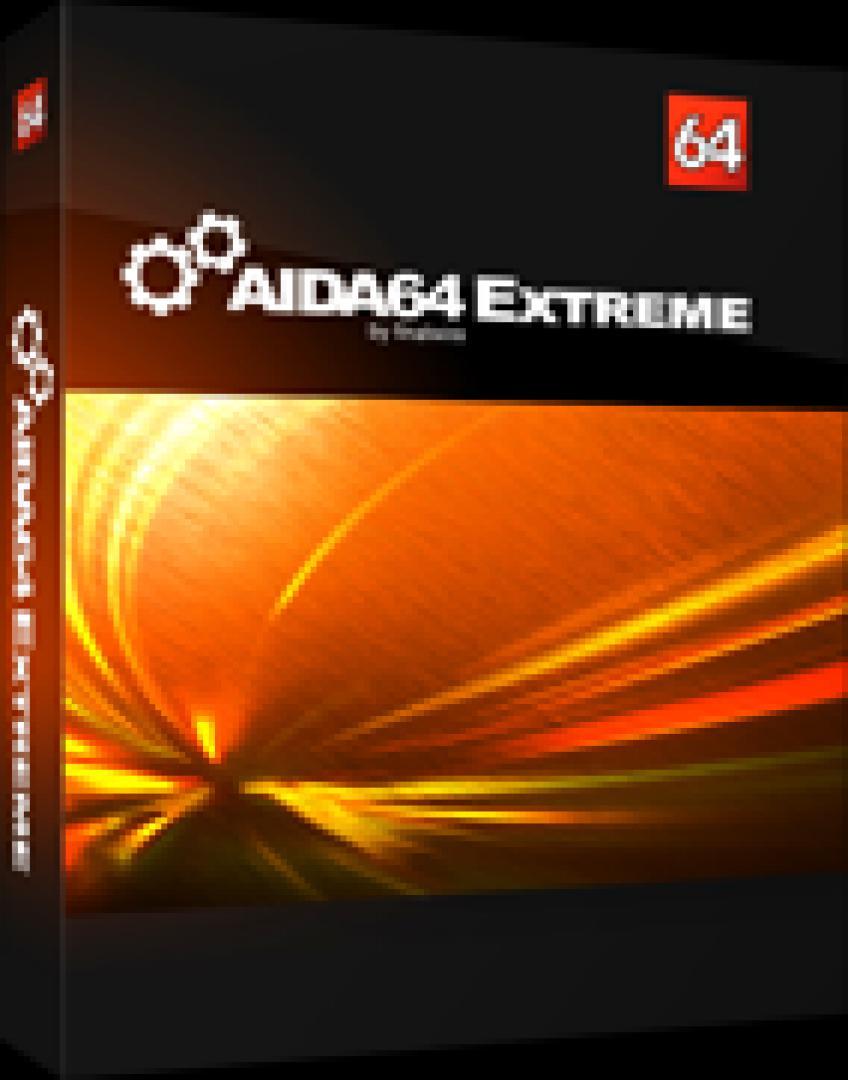 AIDA64 Extreme Edition v5.70.3800 HUN - Portable