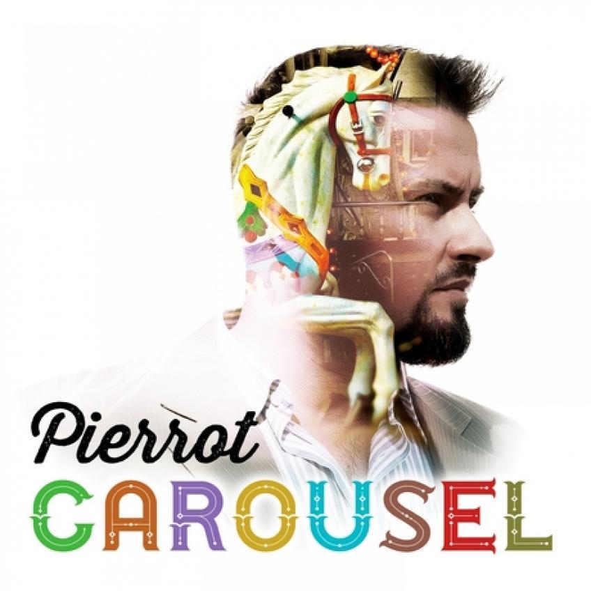 Pierrot - Carousel