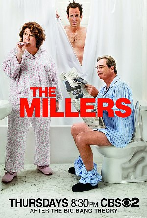A Miller család