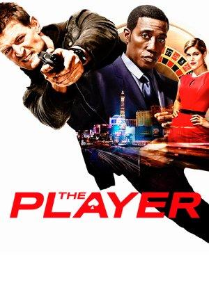 A játékos