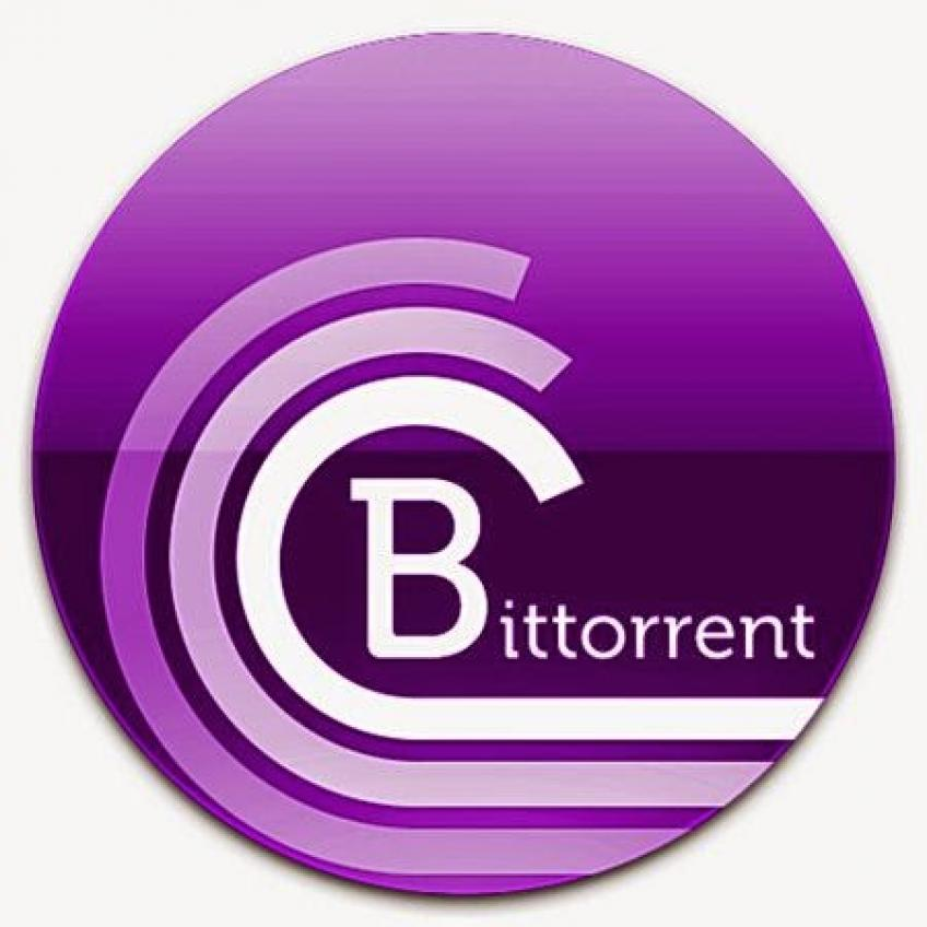 BitTorrent Pro v7.9.6 Build 42179