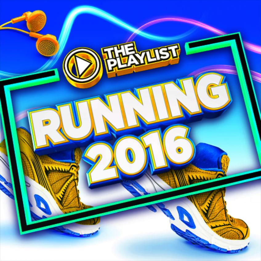 VA-The.Playlist-Running.2016.Web.2016-JKoop