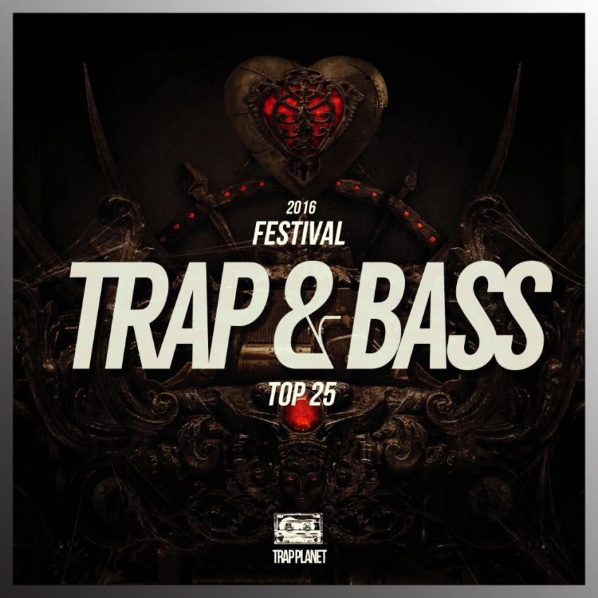 VA-Top.25.Festival.Trap.And.Bass.2016.WEB.2016-iHR