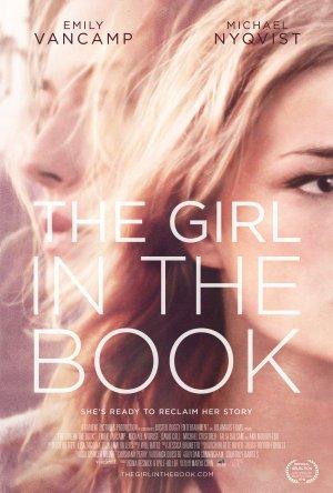 A lány története
