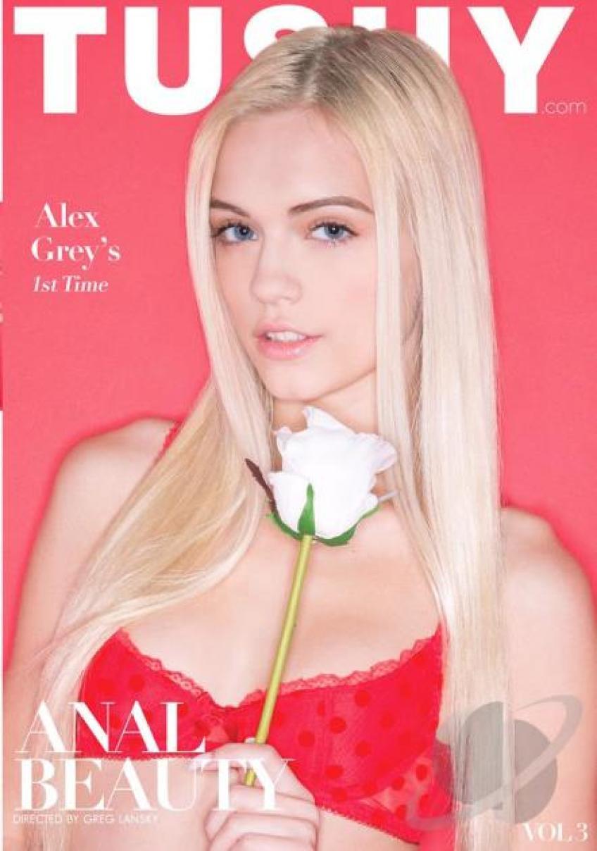 Anal.Beauty.3.XXX.DVDRip.x264-CiCXXX