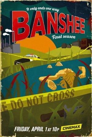 Banshee