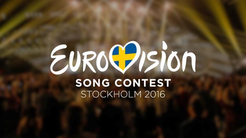 Eurovíziós Dalfesztivál 2016