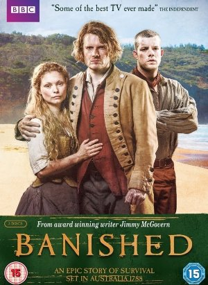 The Banished