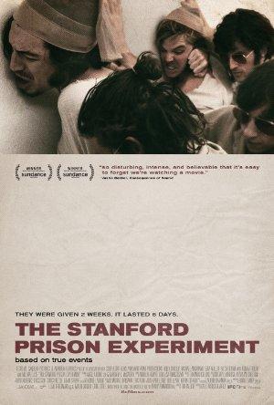 Stanfordi börtönkísérlet