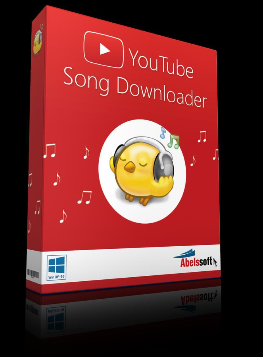 Abelssoft.YouTube.Song.Downloader.Plus.2016.v16.81-DVT