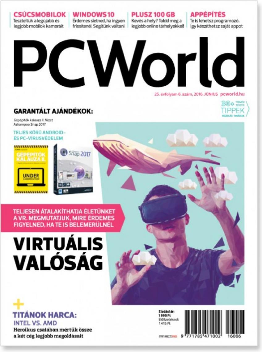 PC World 2016 - 06.