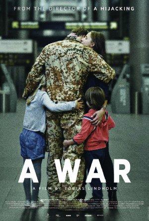 Egy háború