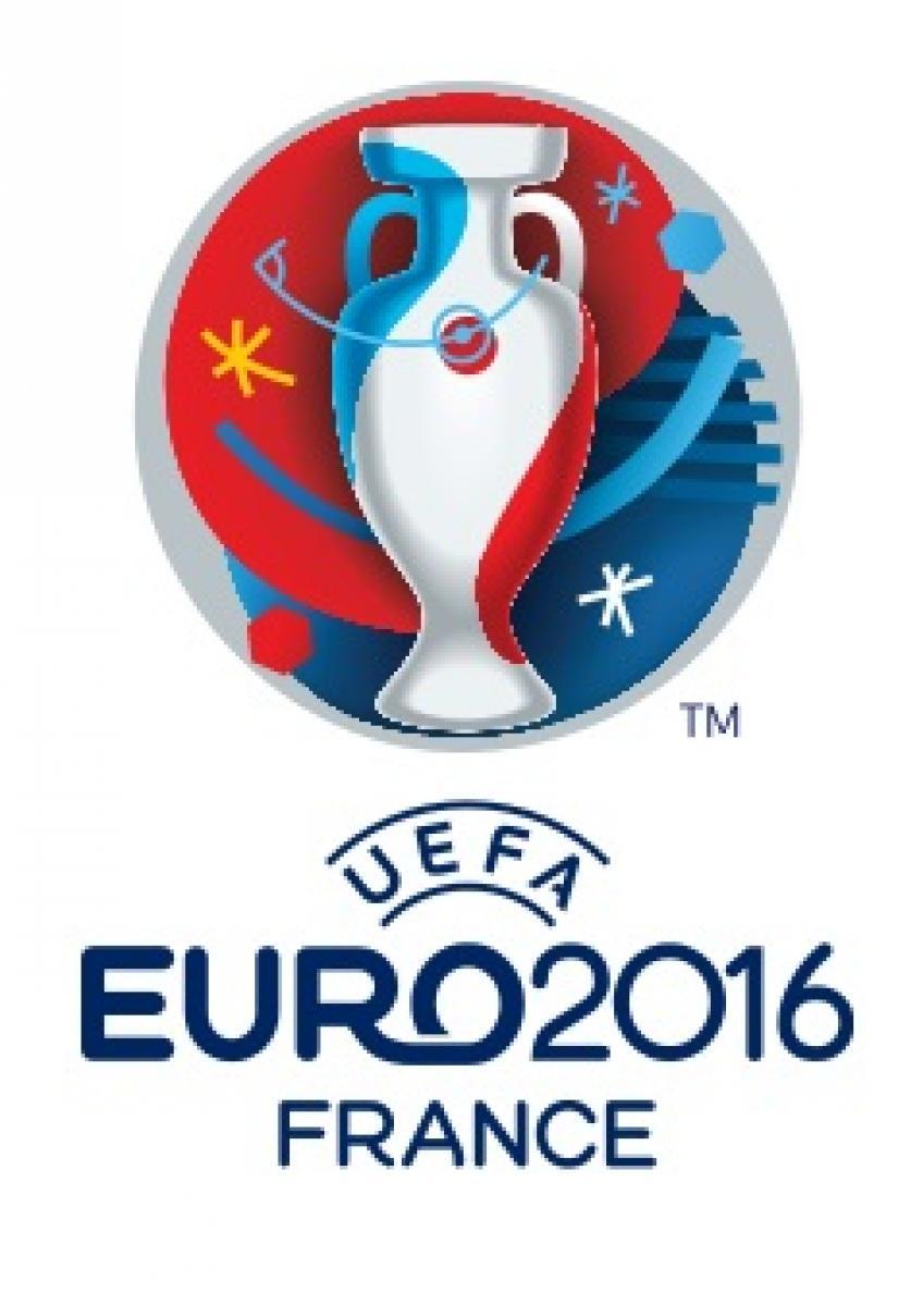Futball - EB - Magyarország vs. Portugália 2016.06.22. 480p