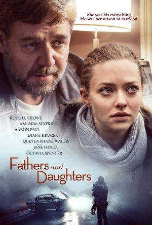 Apák és lányaik