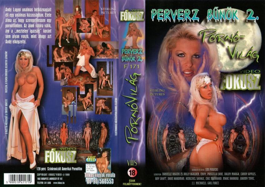 Perverz.Bunok.2.1999.XXX.VHSRIP.XVID.HUNDUB-PORNOLOVERBLOG