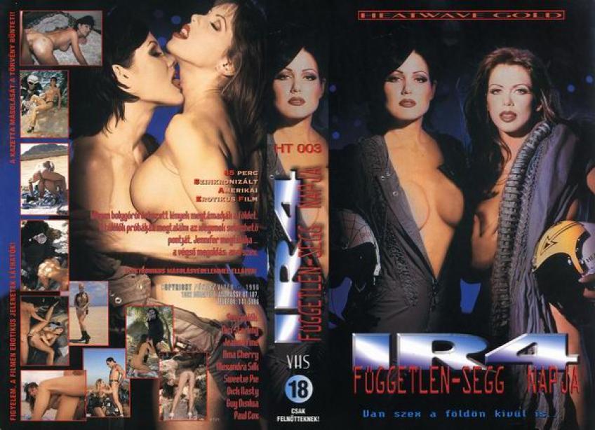 Fuggetlen-Segg.Napja.XXX.1996.WEBRIP.HUNDUB.XVID-PORNOLOVERBLOG