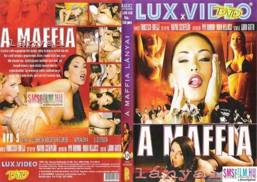 A.Maffia.Lanyai.2005.RETAIL.DVDRip.Xvid.Hun-Hurricane