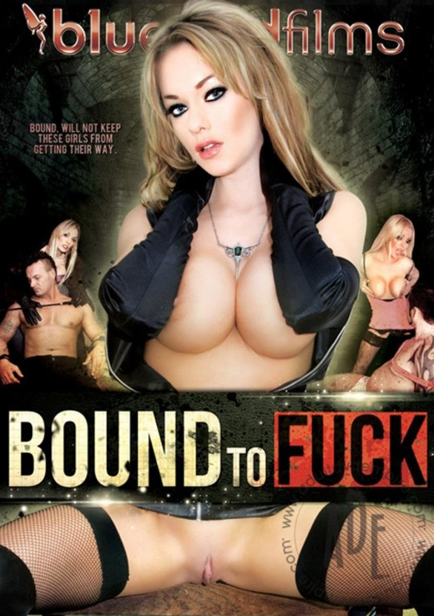 Bound.To.Fuck.XXX.720P.WEBRIP.MP4-GUSH