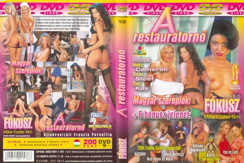 A.restauratorno.2000.XXX.DVDRIP.XVID.HUNDUB-PORNOLOVERBLOG