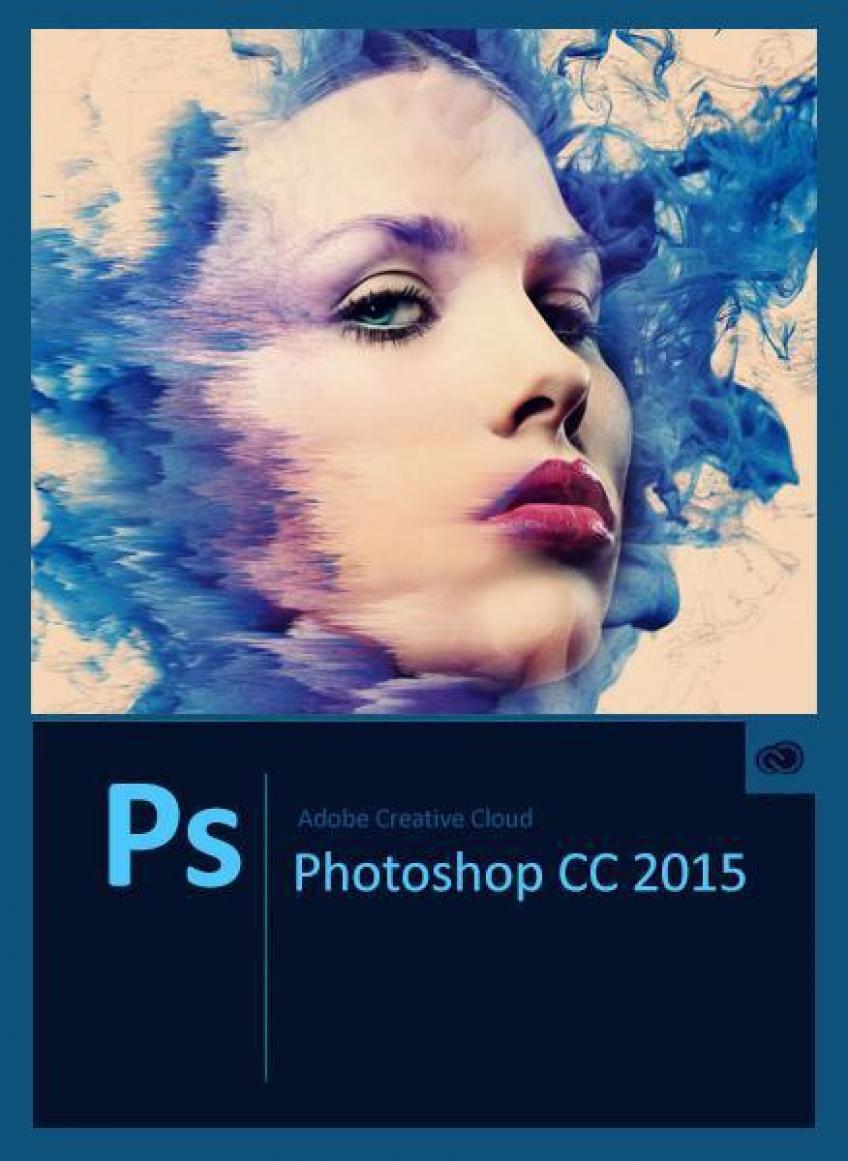 Adobe.Photoshop.CC.2015.5.v17.0.0.HUN.Release-Off.x86-x64-D.G
