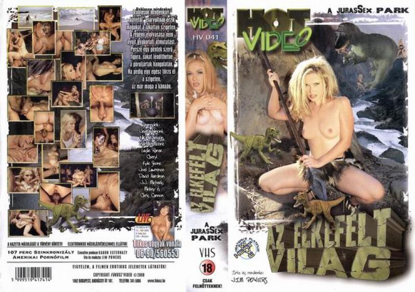 Az.Elkefelt.Vilag.XXX.1999.WEBRIP.HUNDUB.WMV-PORNOLOVERBLOG