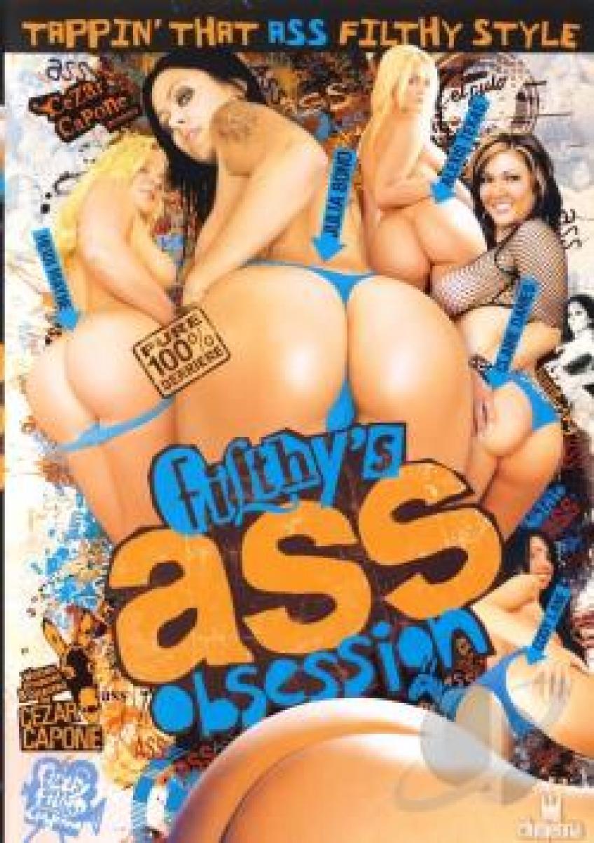 Filthys.Ass.Obsession.XXX.DVDRip