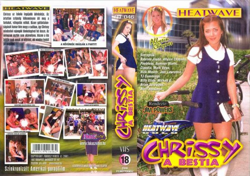 Chrissy.a.Bestia.2001.XXX.DVDRIP.XVID.HUNDUB-PORNOLOVERBLOG