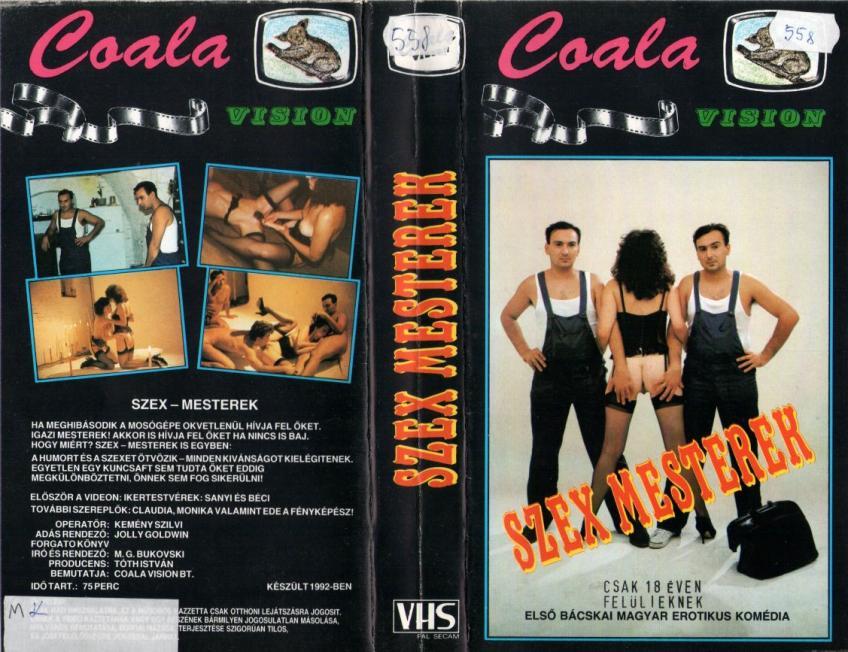 Szex.mesterek.1992.XXX.VHSRIP.XVID.HUNDUB-PORNOLOVERBLOG