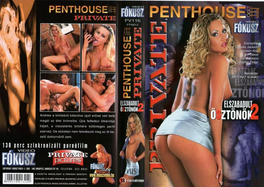 Elszabadult.osztonok.2.2002.XXX.VHSRIP.XVID.HUNDUB-PORNOLOVERBLOG