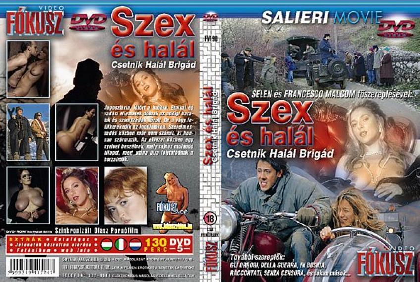 Szex.Es.Halal-Csetnik.Halal.Brigad.XXX.WEBRIP.HUNDUB.WMV-PORNOLOVERBLOG