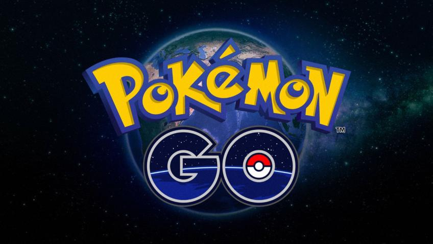 [Android] Pokémon GO 0.29.0