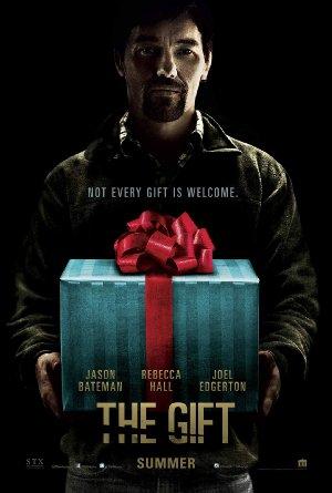 Az ajándék