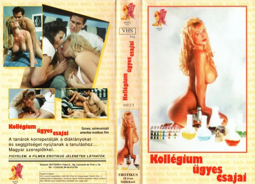 Kollegium.Ugyes.Csajai.1995.XXX.VHSRIP.HUNDUB.XVID-PORNOLOVERBLOG