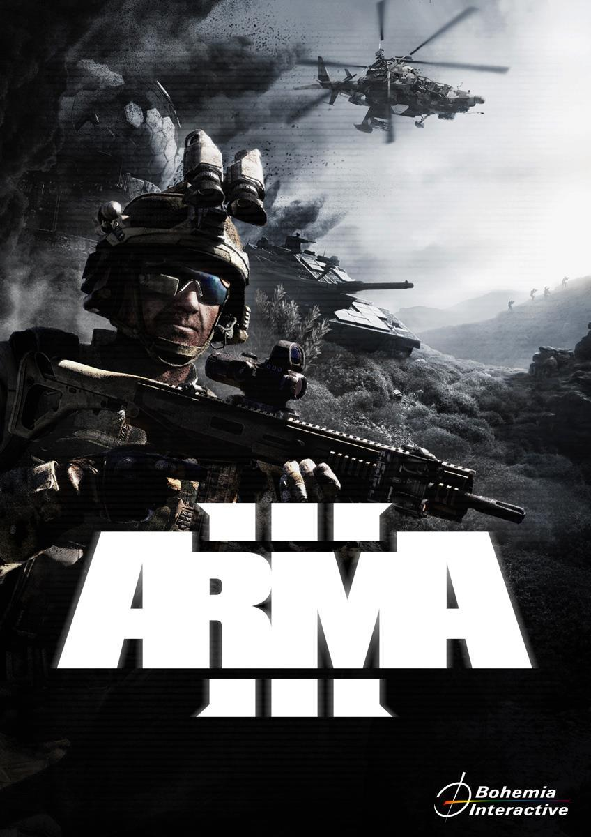 Arma.3.Apex-CODEX