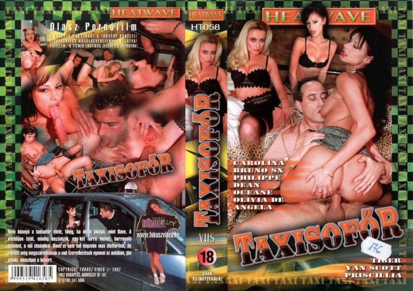 Taxisofor.2000.XXX.VHSRIP.XVID.HUNSUB-PORNOLOVERBLOG