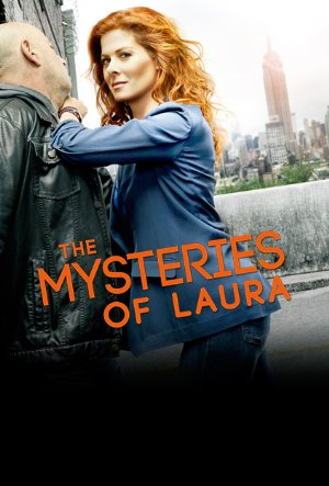 Laura rejtélyei