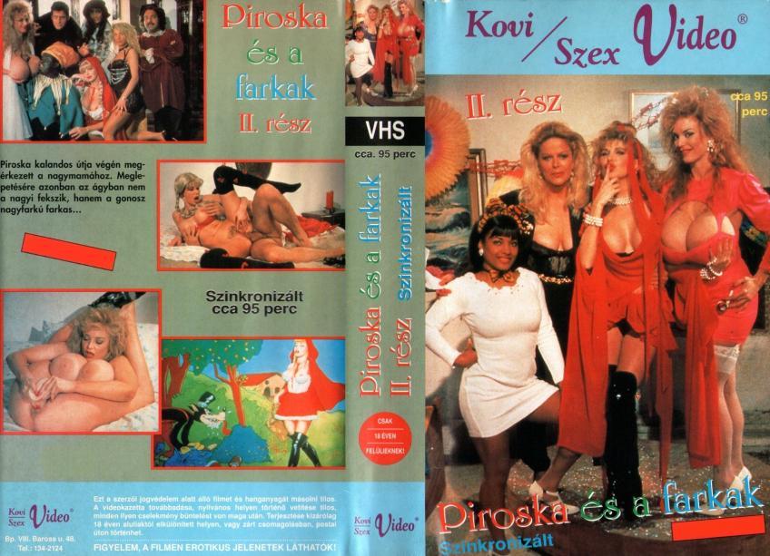 Piroska.es.a.farkak.II.1993.XXX.VHSRIP.XVID.HUNDUB-PORNOLOVERBLOG