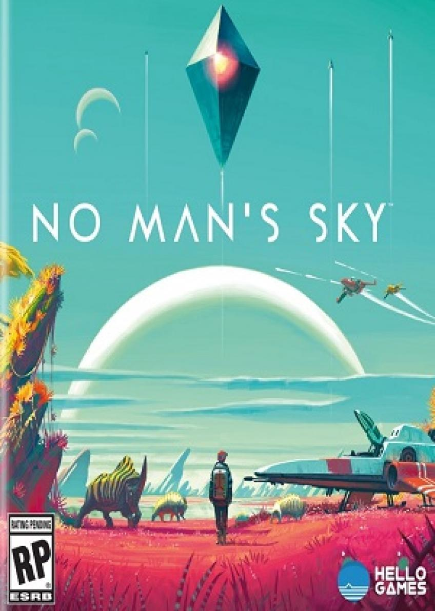 No.Mans.Sky-CODEX