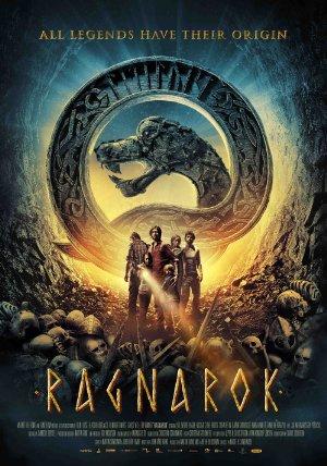 A Ragnarok-rejtély