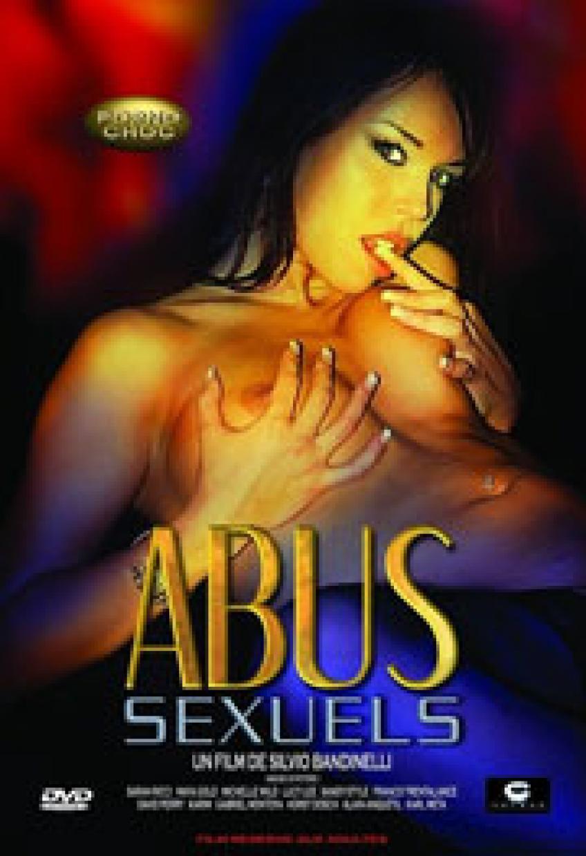Michelle Wild-Abus