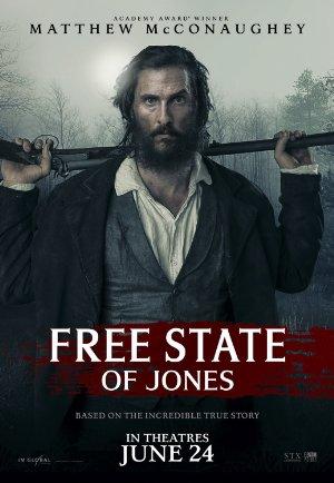 Harc a szabadságért