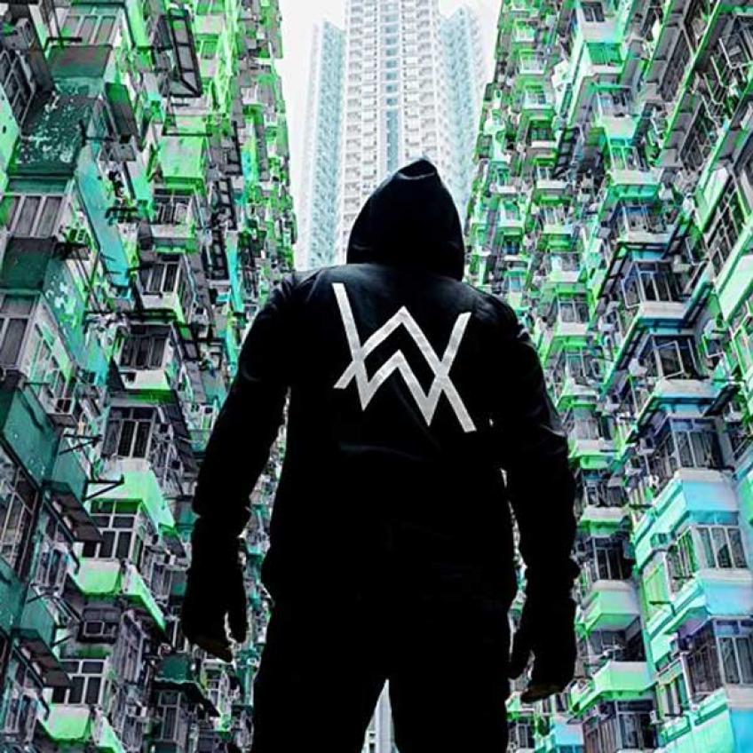 Alan Walker-Sing Me To Sleep-WEB-2016-UKHx
